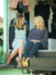 Sparrow-Fashion-Truck-Renee-Andrea-Profi