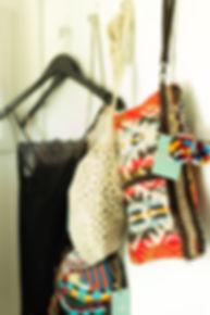 Sparrow-Fashion-Shop-Boho-Purse-Hanging-
