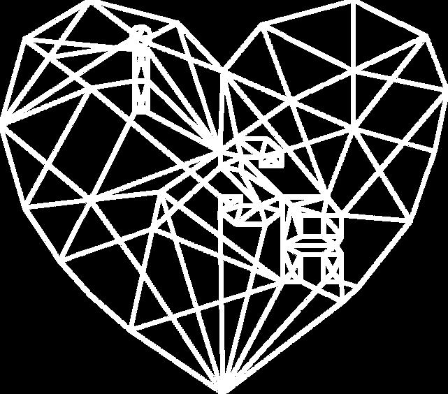 I heart Santa Rosa - Logo - White.png