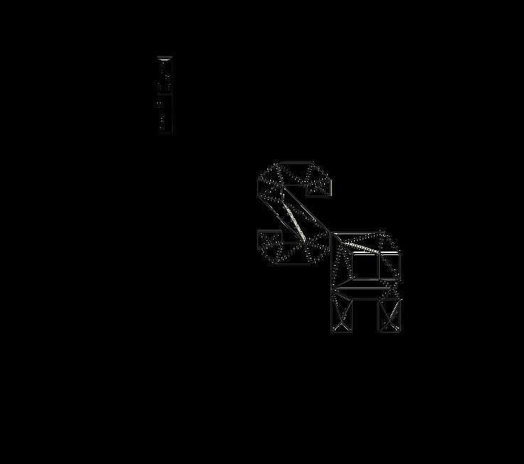 I heart Santa Rosa - Logo - Black.png