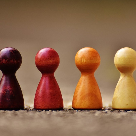 A Leadership Case Study: Do your people really 'get' you?
