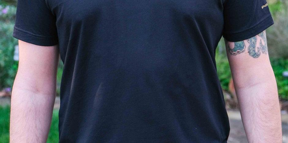 WCDF- Unisex Shirt