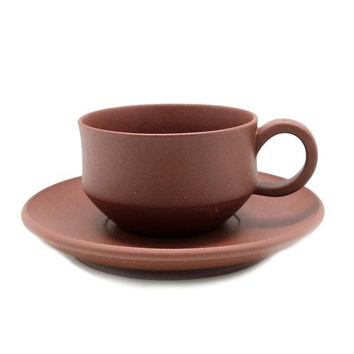 I Heart SR Mug