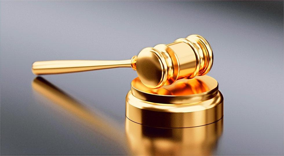 Abogados Salvadoreños en Los Estados Unidos Y Los Angeles, California, Autorizados por la Corte Suprema de Justicia de El Salvador y con protocolo Salvadoreño, todo tipo de tramites legales a surtir efecto legal en El Salvador.