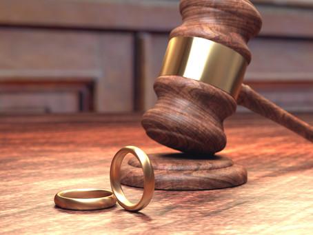 DIVORCIOS EN EL SALVADOR DESDE LOS ESTADOS UNIDOS.