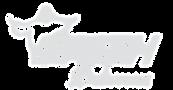 Faith Deliveries Logo 2019 gris-03.png