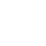 Logos Innboa-02.png