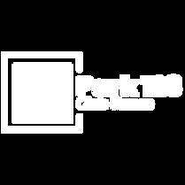 Logo park 128_Mesa de trabajo 1.png
