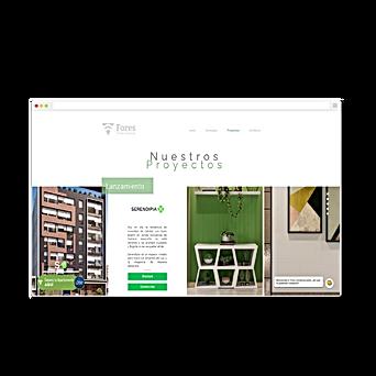 paginas web_Mesa de trabajo 1.png