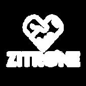 logo zitrone_Mesa de trabajo 1.png