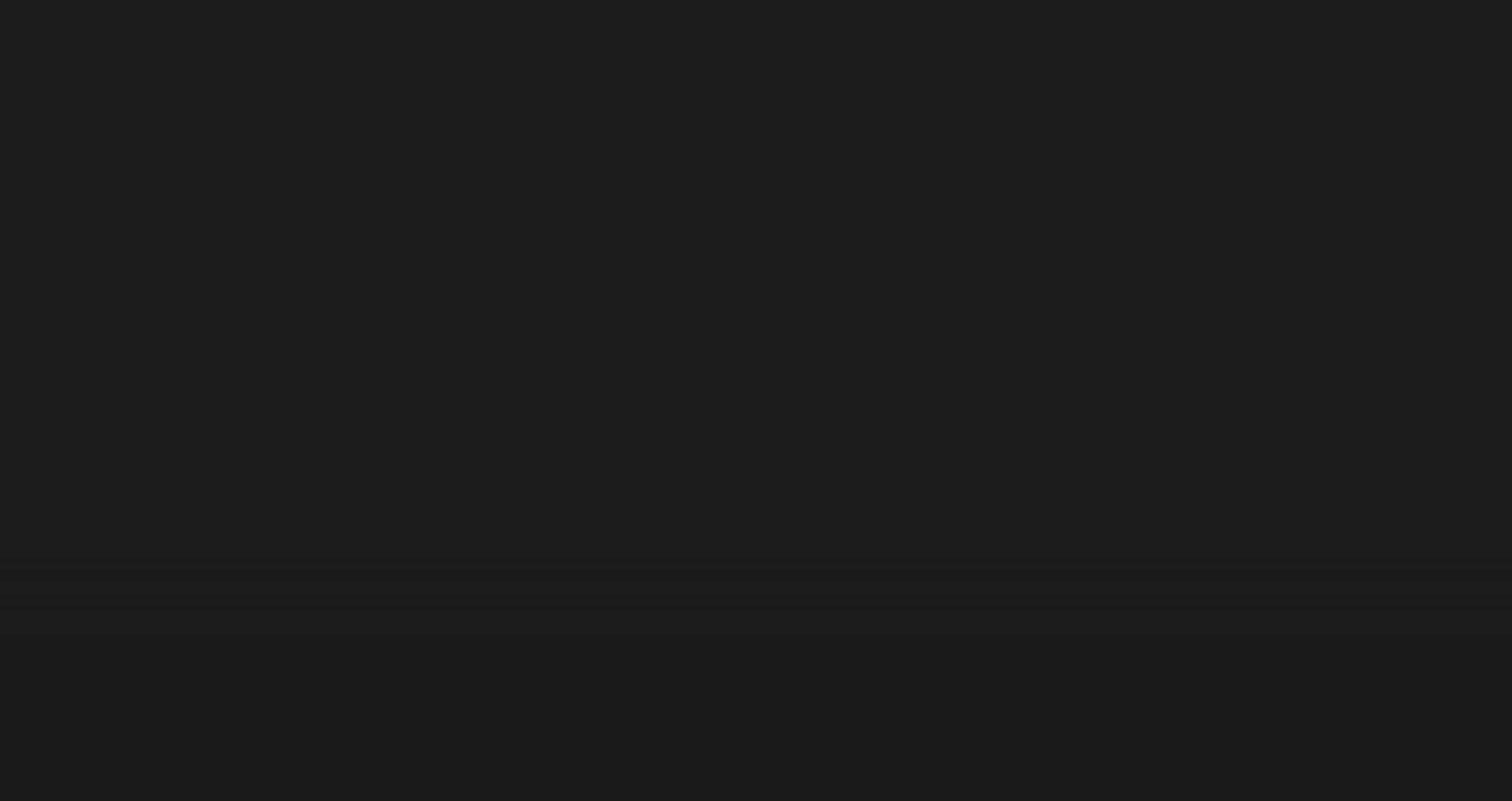 gradient-1_Mesa de trabajo 1.png