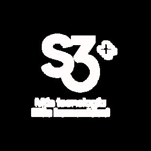 Logo s3_Mesa de trabajo 1.png