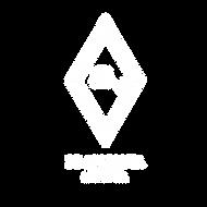 Logos Innboa2-04.png