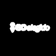 Logos Innboa-04.png