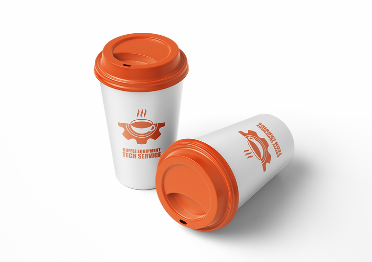 Coffe_Cup_paper_OK_2.png
