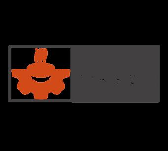 logo final coffee tech variaciones-11.pn