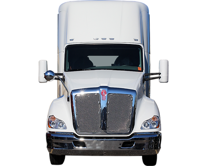 Kenworth_T680.png
