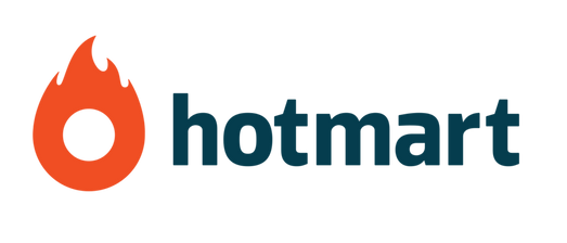 Hotmart-1024x439.png
