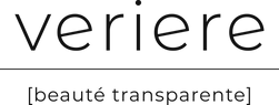 veriere-beaute-transparente-logo.png