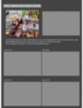 press_mailing_002.jpg