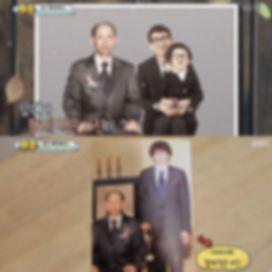 009. 봉태규 가족사진.jpg