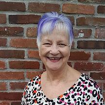 Sybil Wallendal.jpg