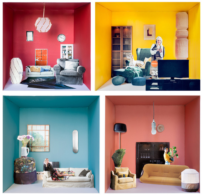 Standard_Appartement