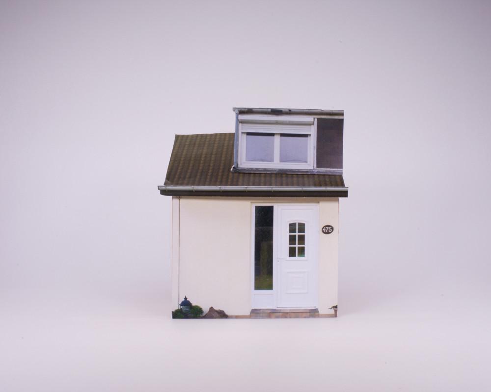 Dad House 15.jpg