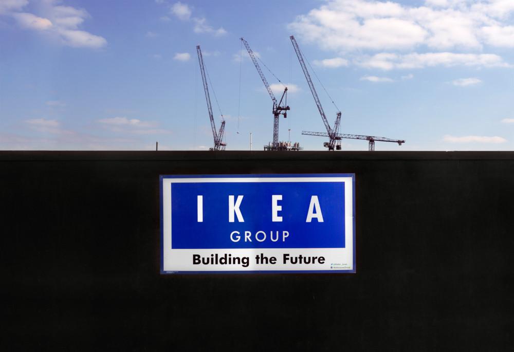 Building the future.jpg