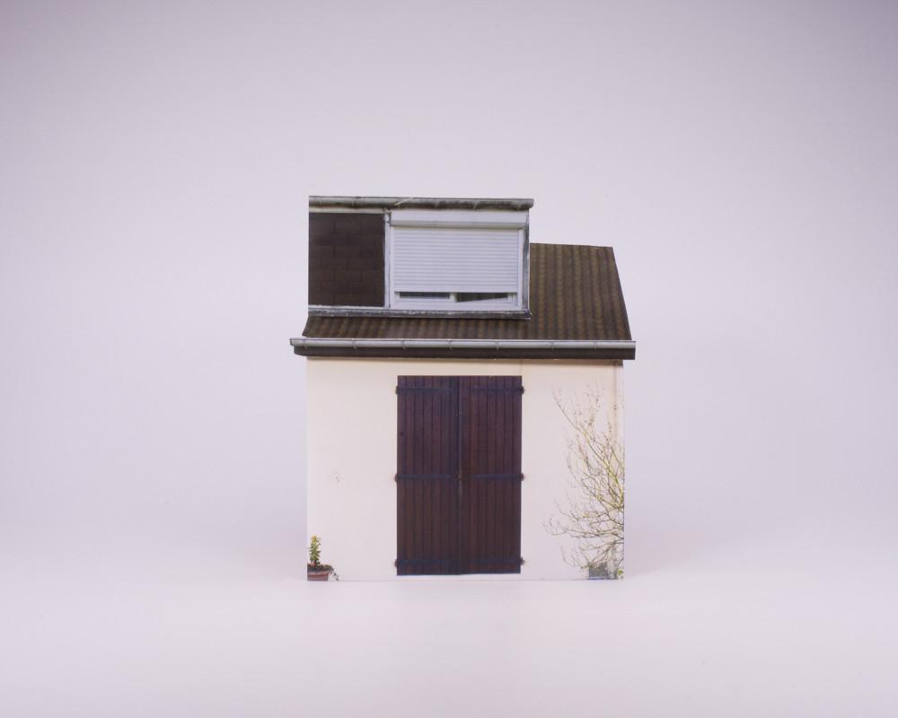 Dad House 14.jpg