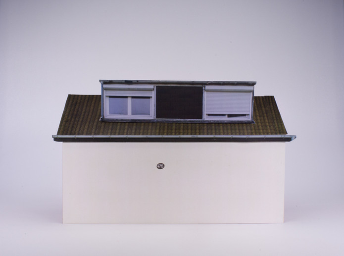 Dad House 5.jpg