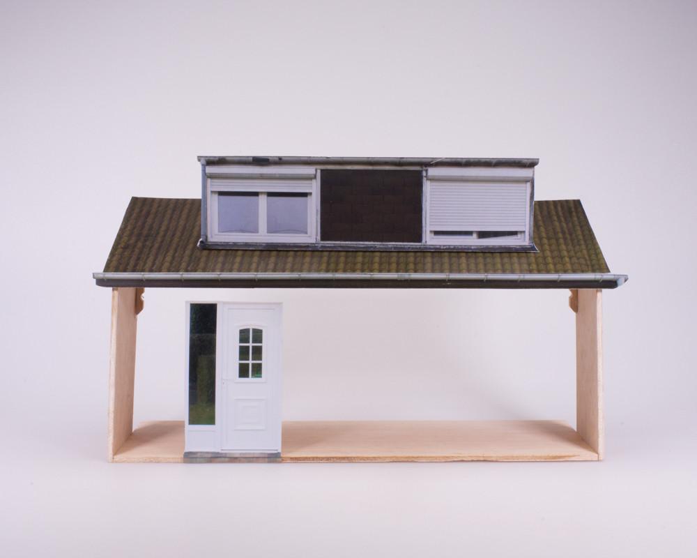 Dad house 12.jpg