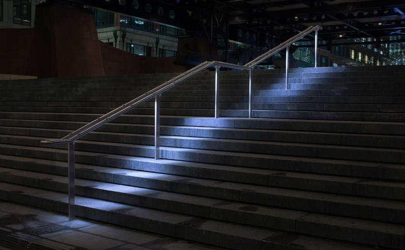 Escalier_allumé.jpg