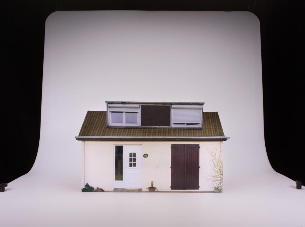 Dad House 0.jpg