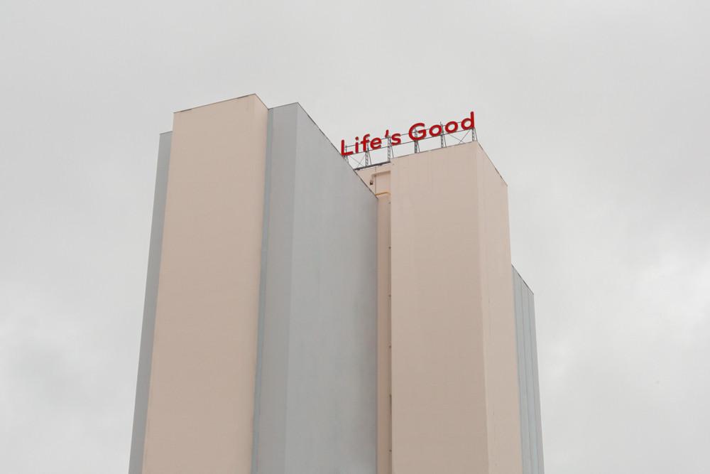 Life good-2.jpg