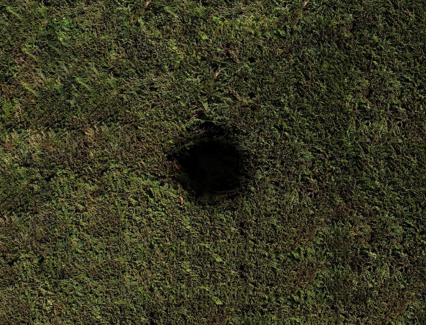 Black_Hole-2.jpg