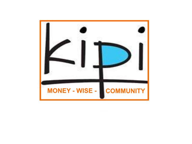 Kipi Login   Kipi-Moneywise Community