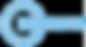 Cleartone logo.webp