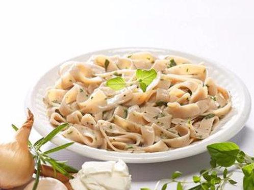 Pasta Sauce Garlic & Herb (Box of 7)