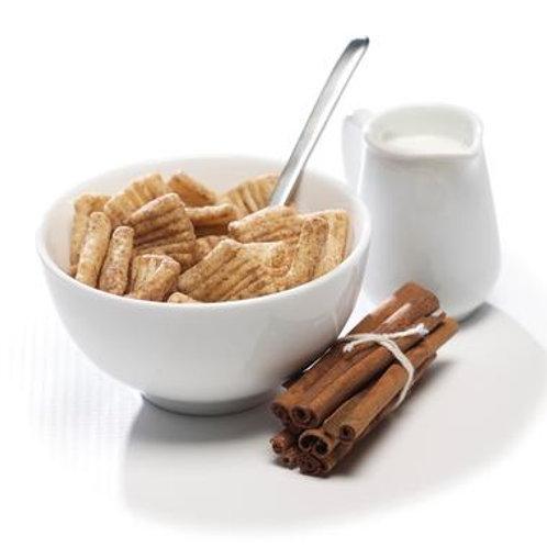 Cereal Cinnamon Toast - Box of 7