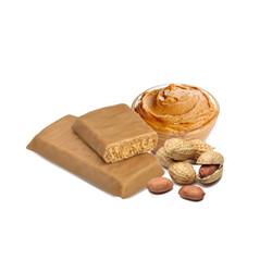 NDA_Peanut-Bar-Product.jpg