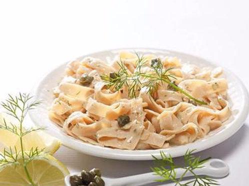 Pasta Sauce Lemon & Herb (Box of 7)