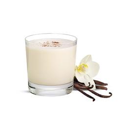 NDA_Very-Vanilla-Product.jpg