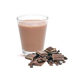 NDA_Cafe-Mocha-Shake-Product.jpg