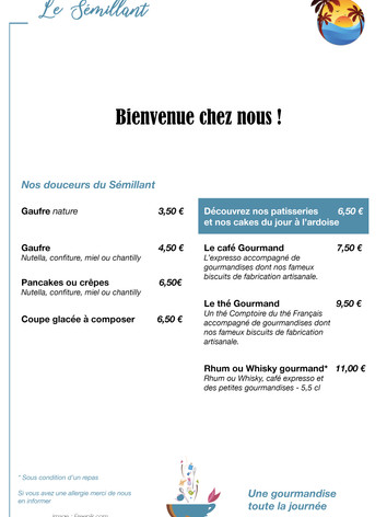 page1_version_ete.jpg