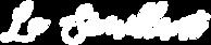 Logo le Sémillant