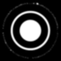 Madd Oso Logo_Profile Pic.png