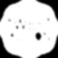 MWA_logo_200x200.png