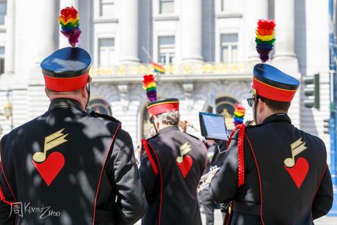 06072021_SF_Pride_Kickoff0081.jpg