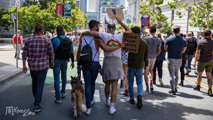 0628_SF_Pride-26.jpg